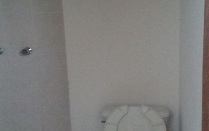 Foto de departamento en renta en, polanco v sección, miguel hidalgo, df, 1698700 no 19