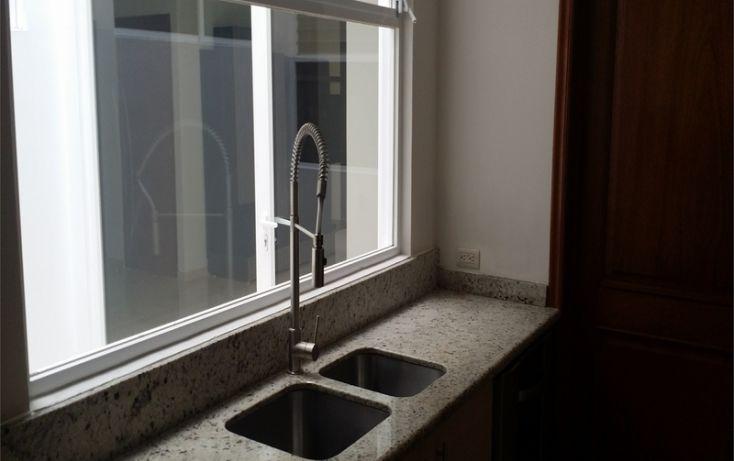 Foto de departamento en renta en, polanco v sección, miguel hidalgo, df, 1698700 no 20