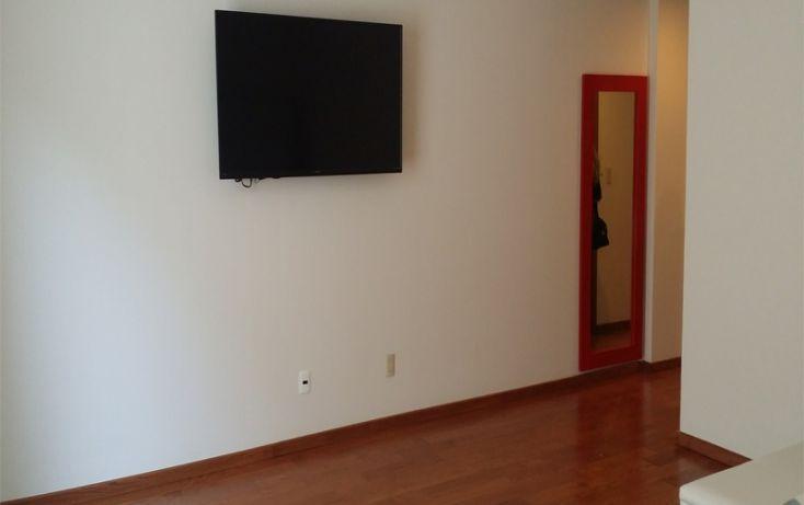 Foto de departamento en renta en, polanco v sección, miguel hidalgo, df, 1698700 no 23