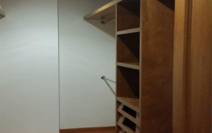 Foto de departamento en renta en, polanco v sección, miguel hidalgo, df, 1698700 no 25