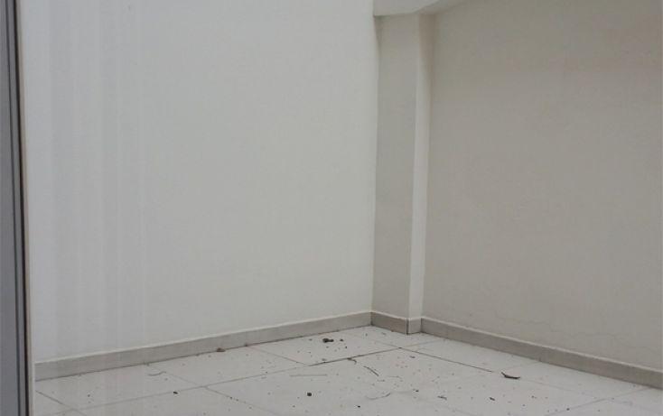 Foto de departamento en renta en, polanco v sección, miguel hidalgo, df, 1698700 no 27