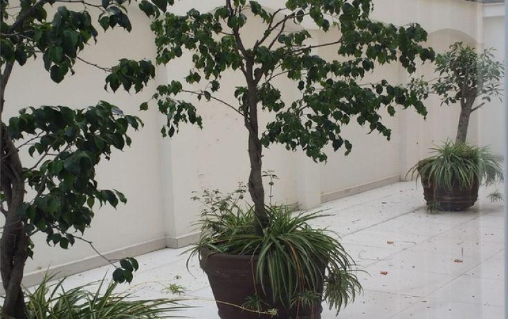Foto de departamento en renta en, polanco v sección, miguel hidalgo, df, 1698700 no 29
