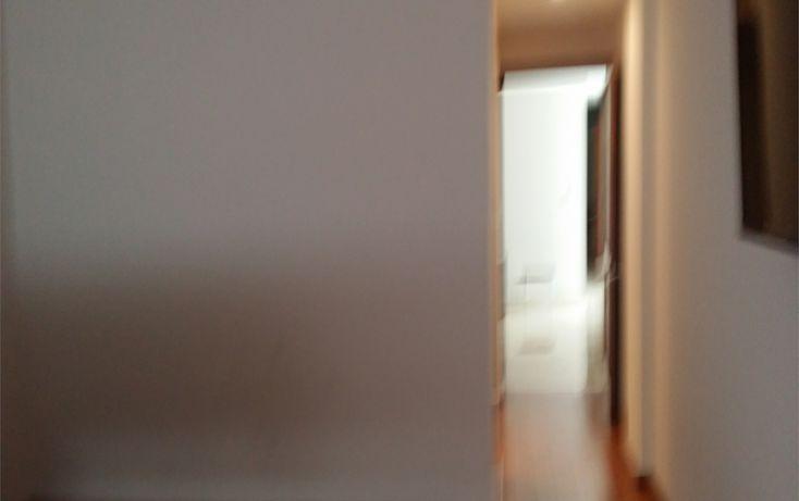 Foto de departamento en renta en, polanco v sección, miguel hidalgo, df, 1698700 no 34