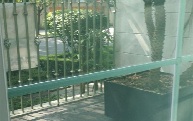 Foto de departamento en renta en, polanco v sección, miguel hidalgo, df, 1698700 no 37