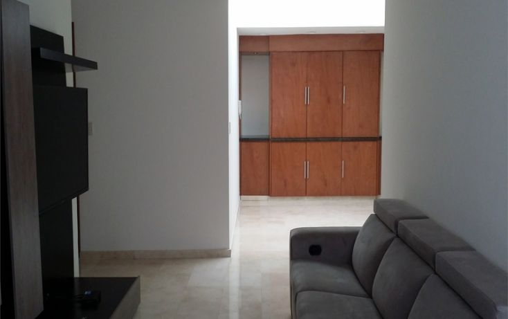 Foto de departamento en renta en, polanco v sección, miguel hidalgo, df, 1698700 no 38