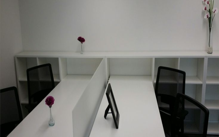 Foto de oficina en renta en, polanco v sección, miguel hidalgo, df, 1698760 no 02