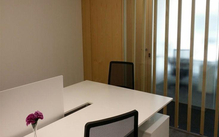Foto de oficina en renta en, polanco v sección, miguel hidalgo, df, 1698760 no 03
