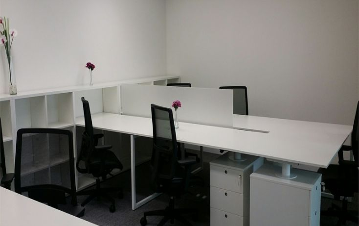Foto de oficina en renta en, polanco v sección, miguel hidalgo, df, 1698760 no 04