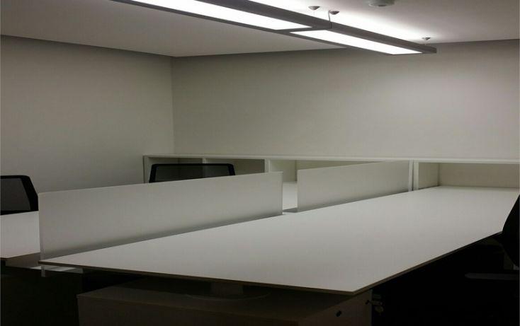 Foto de oficina en renta en, polanco v sección, miguel hidalgo, df, 1698760 no 05
