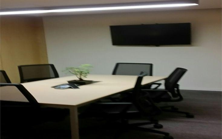 Foto de oficina en renta en, polanco v sección, miguel hidalgo, df, 1698760 no 07