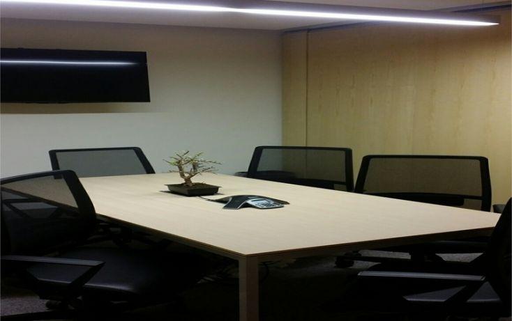 Foto de oficina en renta en, polanco v sección, miguel hidalgo, df, 1698760 no 08