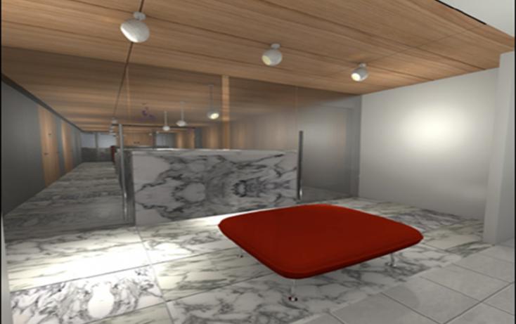 Foto de oficina en renta en, polanco v sección, miguel hidalgo, df, 1698760 no 14