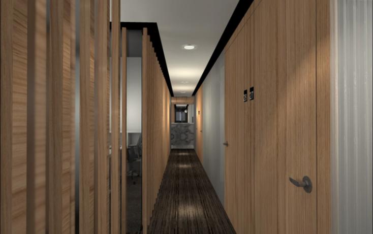 Foto de oficina en renta en, polanco v sección, miguel hidalgo, df, 1698760 no 15