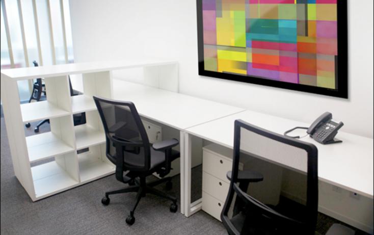 Foto de oficina en renta en, polanco v sección, miguel hidalgo, df, 1698760 no 18
