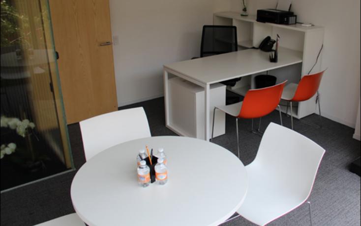 Foto de oficina en renta en, polanco v sección, miguel hidalgo, df, 1698760 no 19