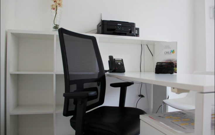 Foto de oficina en renta en, polanco v sección, miguel hidalgo, df, 1698760 no 20