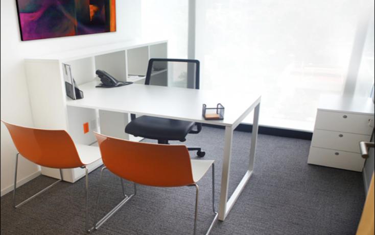 Foto de oficina en renta en, polanco v sección, miguel hidalgo, df, 1698760 no 21