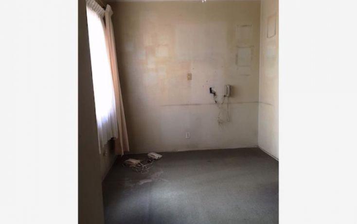 Foto de casa en renta en, polanco v sección, miguel hidalgo, df, 1699228 no 02