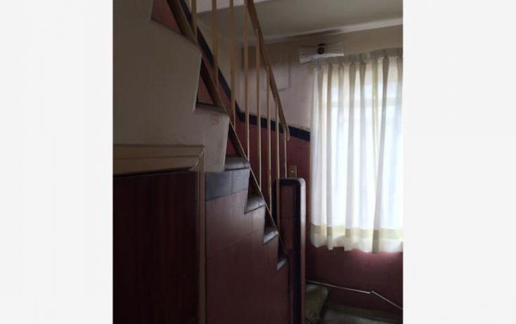 Foto de casa en renta en, polanco v sección, miguel hidalgo, df, 1699228 no 03