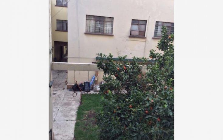 Foto de casa en renta en, polanco v sección, miguel hidalgo, df, 1699228 no 06