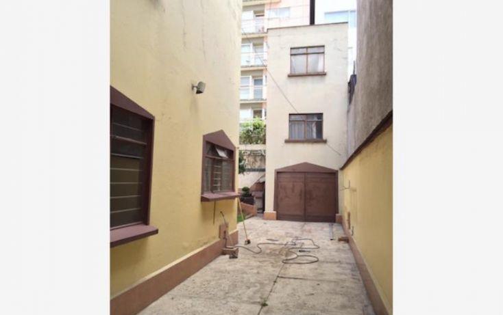 Foto de casa en renta en, polanco v sección, miguel hidalgo, df, 1699228 no 07