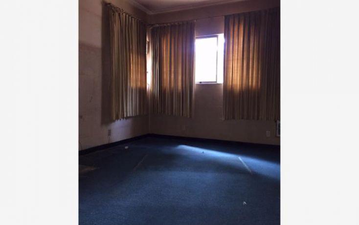 Foto de casa en renta en, polanco v sección, miguel hidalgo, df, 1699228 no 09