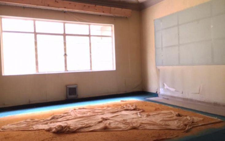 Foto de casa en renta en, polanco v sección, miguel hidalgo, df, 1699228 no 10