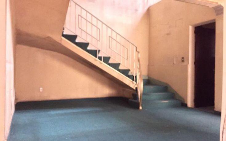 Foto de casa en renta en, polanco v sección, miguel hidalgo, df, 1699228 no 11