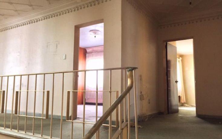 Foto de casa en renta en, polanco v sección, miguel hidalgo, df, 1699228 no 15