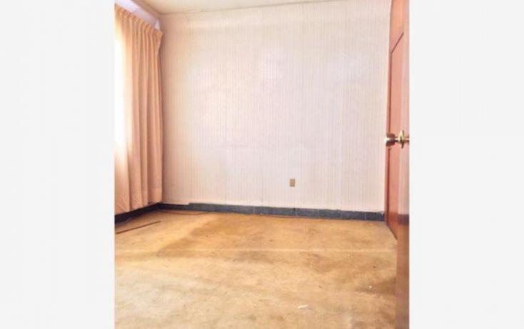 Foto de casa en renta en, polanco v sección, miguel hidalgo, df, 1699228 no 16