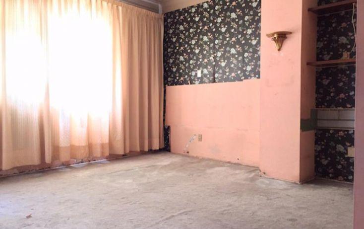 Foto de casa en renta en, polanco v sección, miguel hidalgo, df, 1699228 no 18