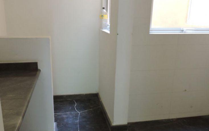 Foto de departamento en venta en, polanco v sección, miguel hidalgo, df, 1699414 no 07