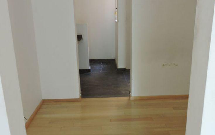 Foto de departamento en venta en, polanco v sección, miguel hidalgo, df, 1699414 no 08