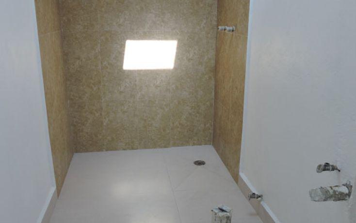 Foto de departamento en venta en, polanco v sección, miguel hidalgo, df, 1699414 no 11