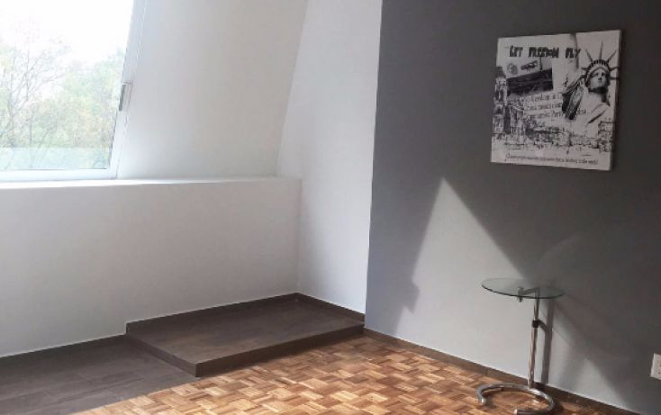 Foto de departamento en venta en, polanco v sección, miguel hidalgo, df, 1722664 no 06