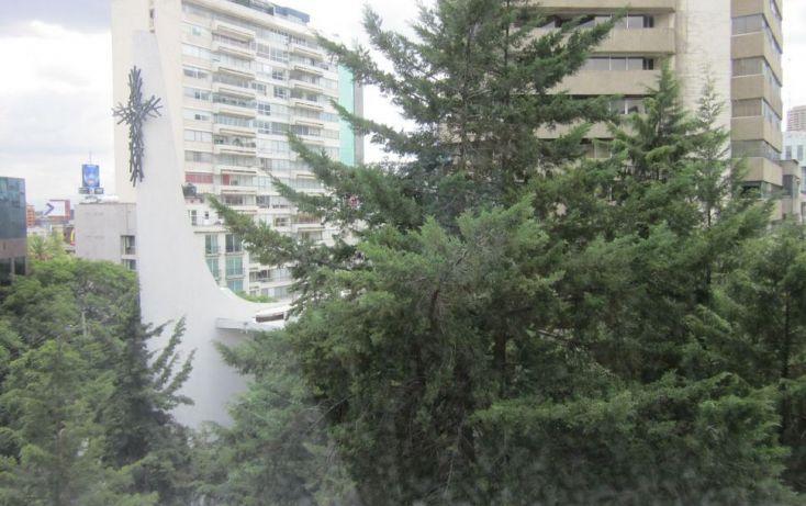 Foto de departamento en renta en, polanco v sección, miguel hidalgo, df, 1725872 no 01