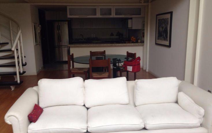 Foto de departamento en venta en, polanco v sección, miguel hidalgo, df, 1736618 no 02