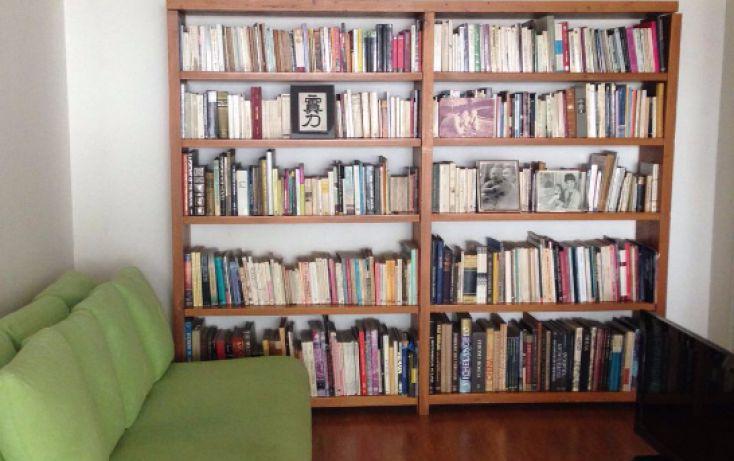 Foto de departamento en venta en, polanco v sección, miguel hidalgo, df, 1736618 no 06
