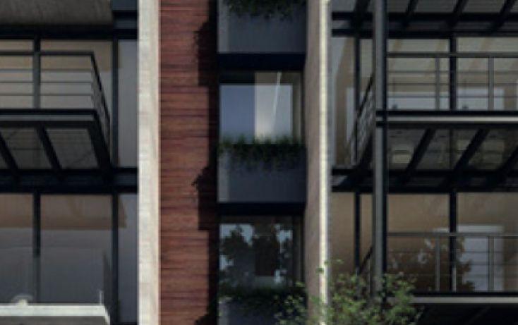Foto de casa en venta en, polanco v sección, miguel hidalgo, df, 1749040 no 02