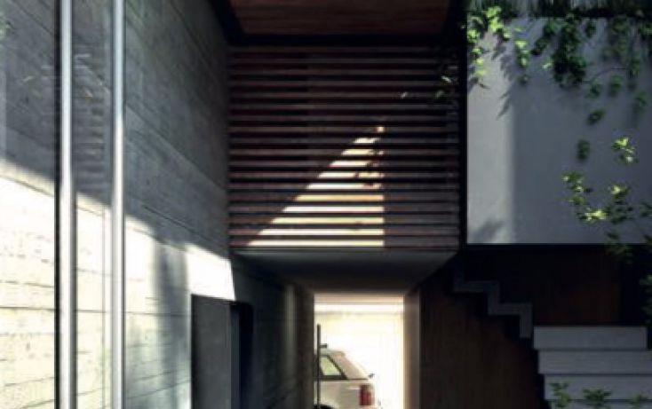 Foto de casa en venta en, polanco v sección, miguel hidalgo, df, 1749040 no 03