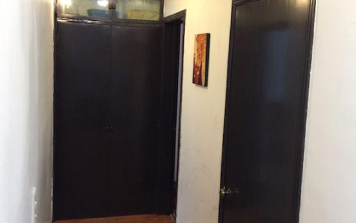 Foto de departamento en venta en, polanco v sección, miguel hidalgo, df, 1757778 no 05