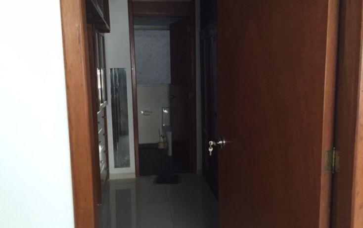 Foto de departamento en renta en, polanco v sección, miguel hidalgo, df, 1769014 no 22