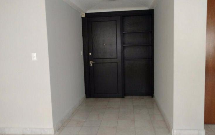 Foto de departamento en renta en, polanco v sección, miguel hidalgo, df, 1773437 no 04