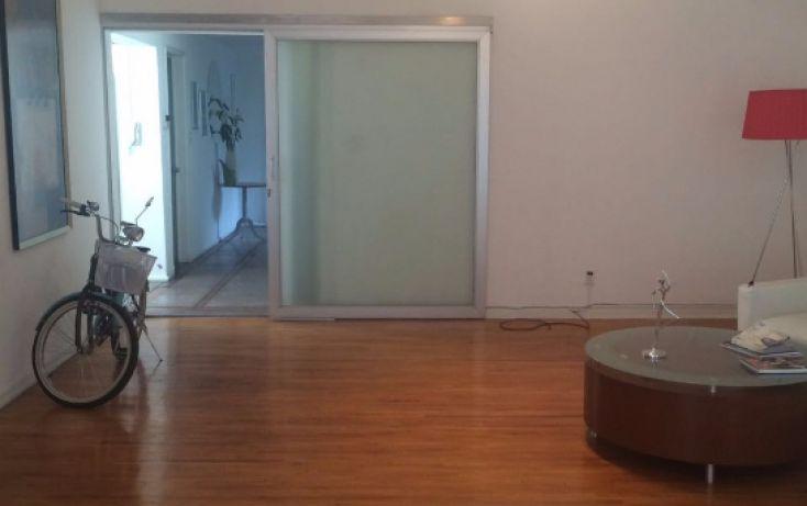 Foto de oficina en renta en, polanco v sección, miguel hidalgo, df, 1778268 no 02