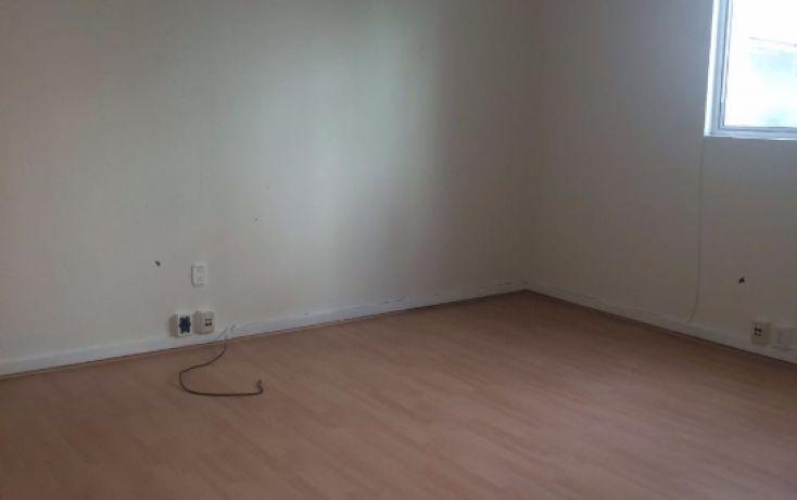 Foto de oficina en renta en, polanco v sección, miguel hidalgo, df, 1778268 no 06