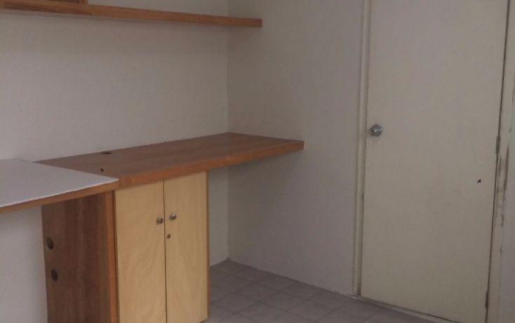 Foto de oficina en renta en, polanco v sección, miguel hidalgo, df, 1778268 no 07