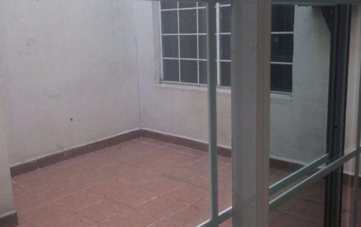 Foto de oficina en renta en, polanco v sección, miguel hidalgo, df, 1778268 no 12