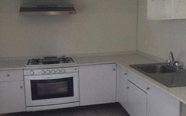 Foto de oficina en renta en, polanco v sección, miguel hidalgo, df, 1778268 no 13
