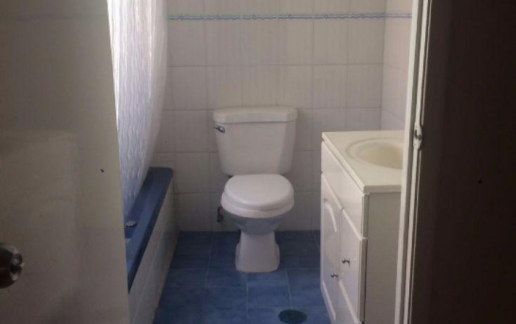 Foto de oficina en renta en, polanco v sección, miguel hidalgo, df, 1778268 no 14