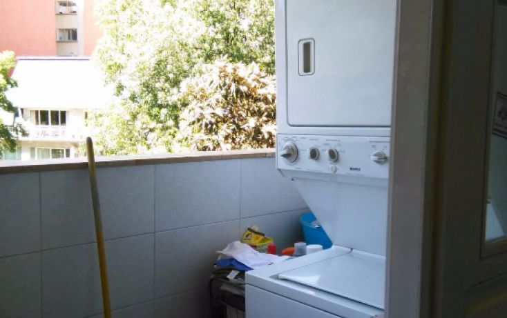 Foto de departamento en renta en, polanco v sección, miguel hidalgo, df, 1780028 no 05